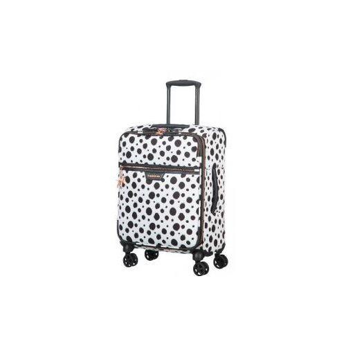 7b4e2c771ecfb Torby i walizki Producent: SAMSONITE, Rodzaj produktu: na kółkach ...