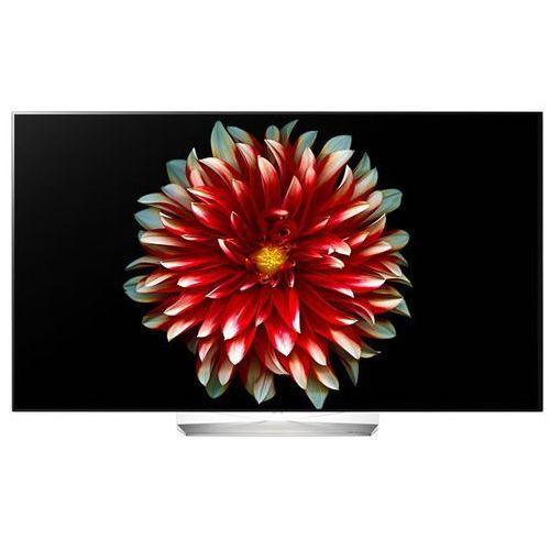 TV LED LG 55EG9A7V