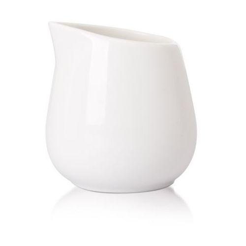 Mlecznik porcelanowy Modermo Prima poj. 160 ml