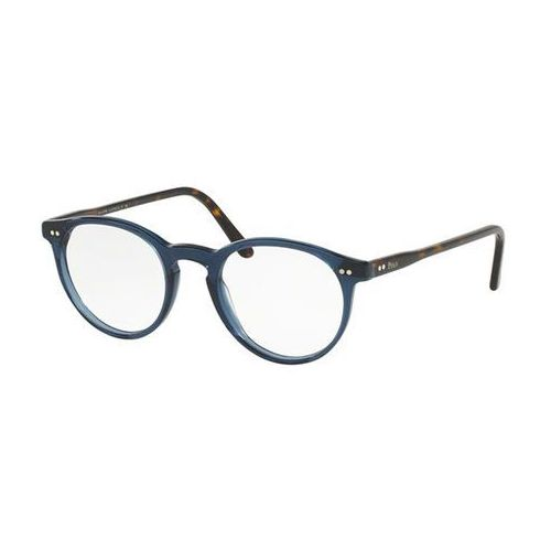 Polo ralph lauren Okulary korekcyjne  ph2083 5276