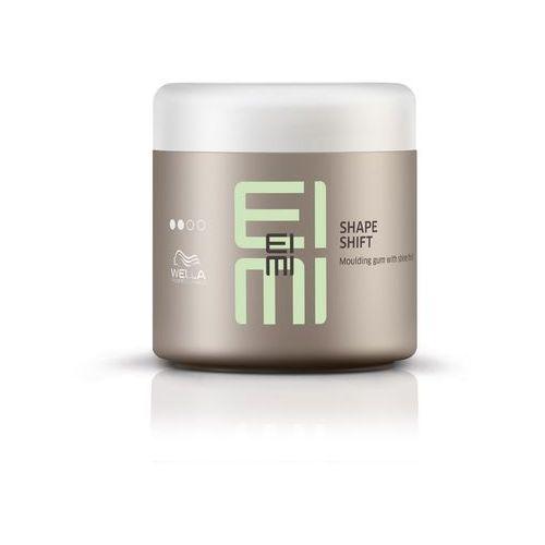 Wella Professionals EIMI Shape Shift Gum (150ml), 27942
