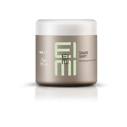 Wella  professionals eimi shape shift gum (150ml) (4084500586161)