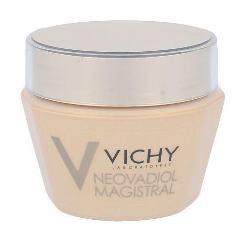 Vichy Neovadiol Magistral Day Cream 50ml W Krem do twarzy