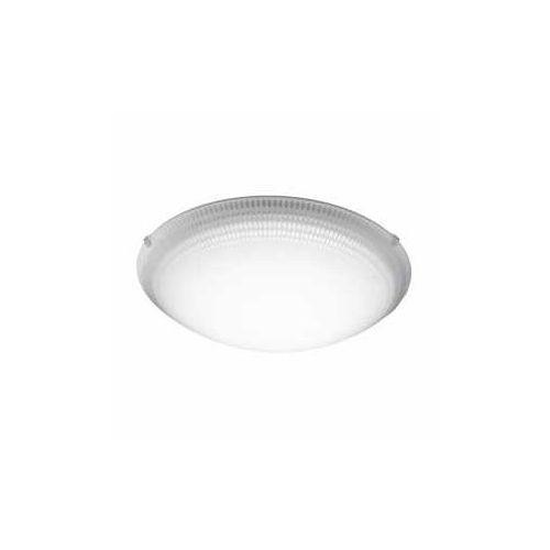 Eglo 95673 - LED Lampa sufitowa MARGITTA 1 LED/16W/230V (9002759956738)