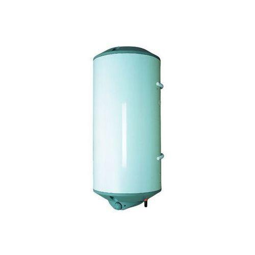Ciśnieniowy wiszący ogrzewacz wody ovk 121 l marki Aeg - promocja wiosenna