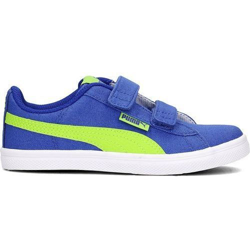 Buty urban plus cv v ps 36641201 marki Puma
