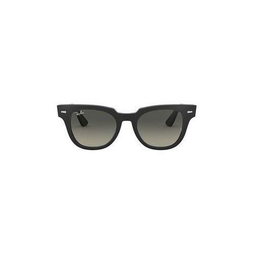 - okulary meteor marki Ray-ban