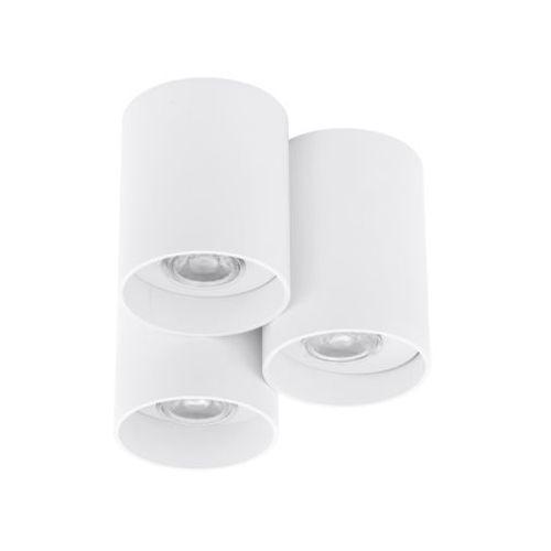 lampa sufitowa LASANA biała, EGLO 94633