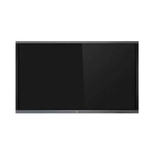 Avtek monitor interaktywny touchscreen 55 pro4k 55-cal/4k/led/ (5907731315197)