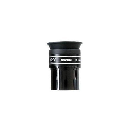 Okular swan 9 mm marki William optics. Najniższe ceny, najlepsze promocje w sklepach, opinie.