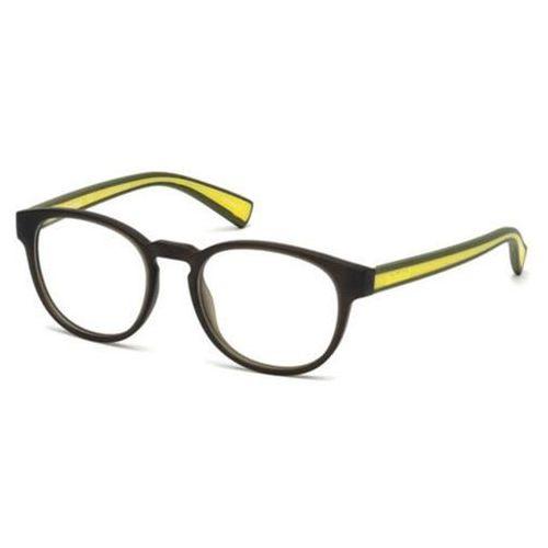 Okulary Korekcyjne Timberland TB1572 097