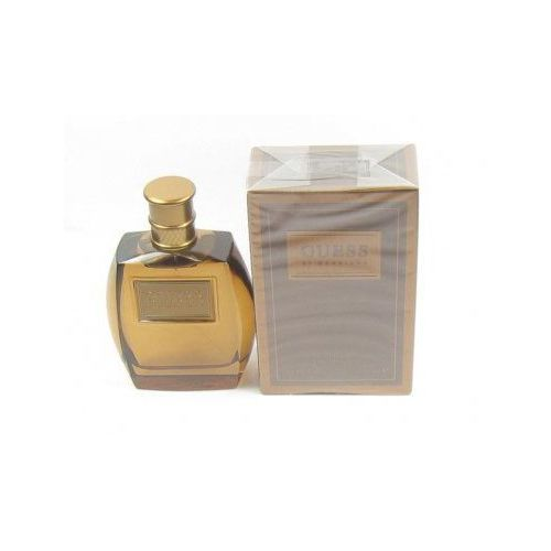 Guess Guess Marciano Men 100ml EdT