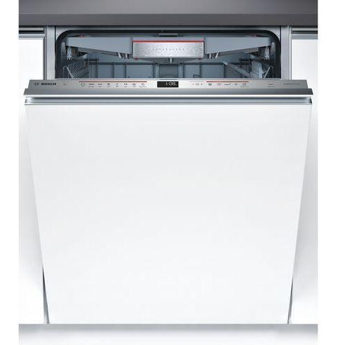 Bosch SMV68TX04