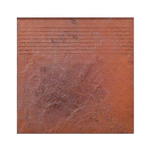 Paradyż Semir beige prosta stopnica 300x300 (0,9) (5900139020021)