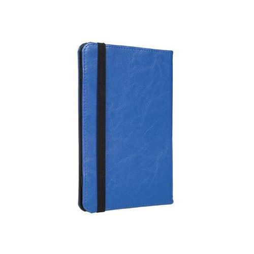 Etui na tablet e5 Bookcover Davies Double 7\