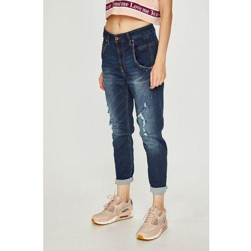 Diesel - Jeansy, jeans