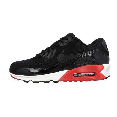 Nike Buty  air max 90 essential 537384-066