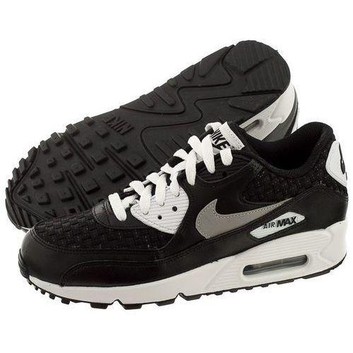 online retailer 505b2 5cb63 Buty Nike Air Max 90 PREM MESH (GS) 7248.