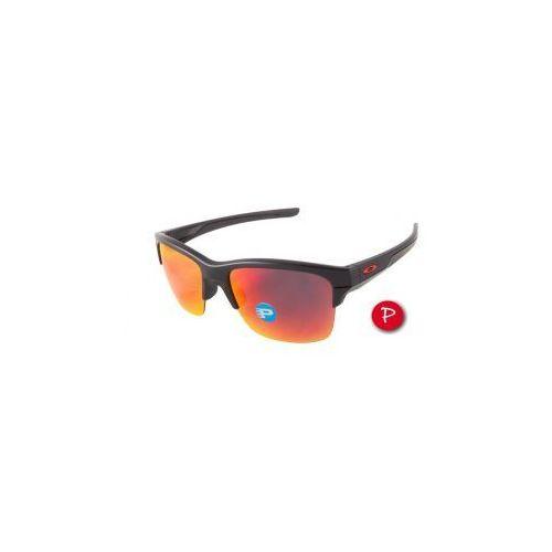 Okulary Oakley Thinlink OO 9316 07