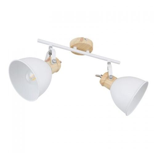 Globo lighting Wiho sufitowa 54018-2 (9007371412174)