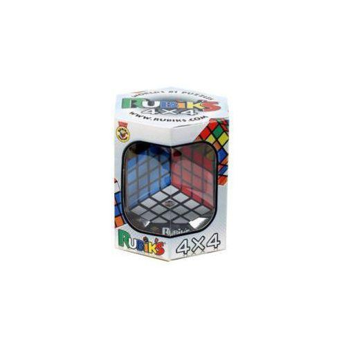 Rubik kostka 4x4 - darmowa dostawa od 199 zł!!! marki Tm toys