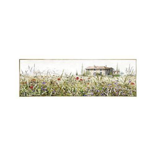 Styler Kanwa grasses 140 x 45 cm (5902841514515)