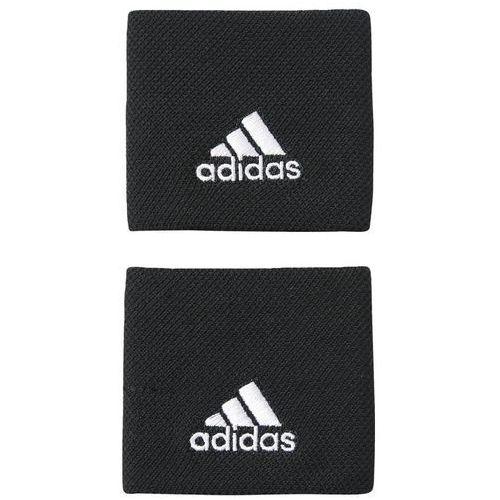 Opaska na rękę Adidas Tennis CF6280 OSFM black-white
