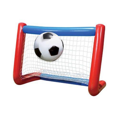Banzai 00327 mega all star zestaw do gry w piłkę nożną 5+