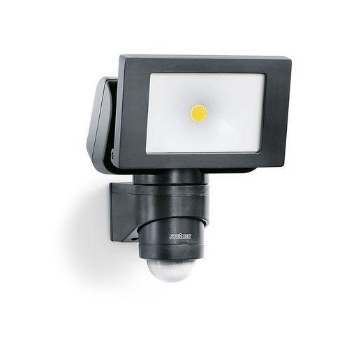 Steinel 052546 - LED Reflektor z czujnikiem LS150LED 1xLED/20,5W/230V czarny