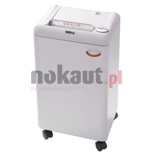 Ideal  2404 4 x 40 mm (4019364565519)