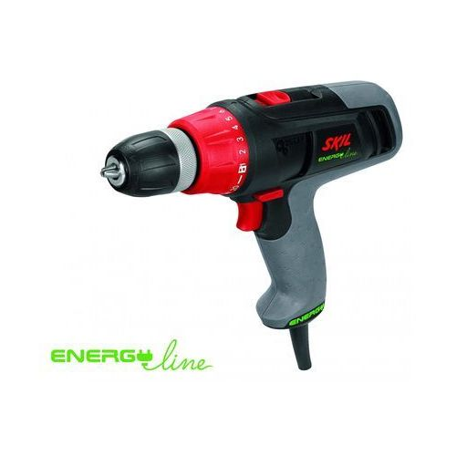 Skil 6221AA, elektryczne narzędzie