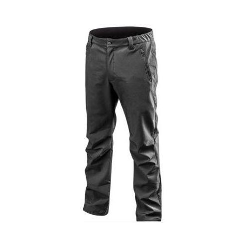 Spodnie robocze NEO 81-566-XXXL (rozmiar XXXL)