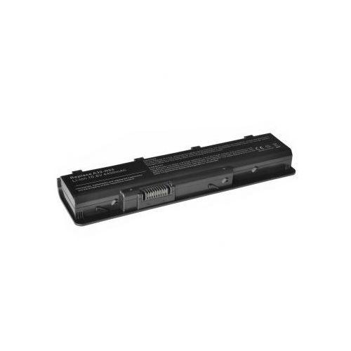 Bateria akumulator do laptopa Asus N45J 4400mAh z kategorii Baterie do laptopów