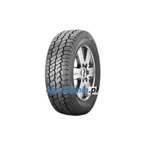 Gislaved Nord Frost VAN 215/65 R16 109 R