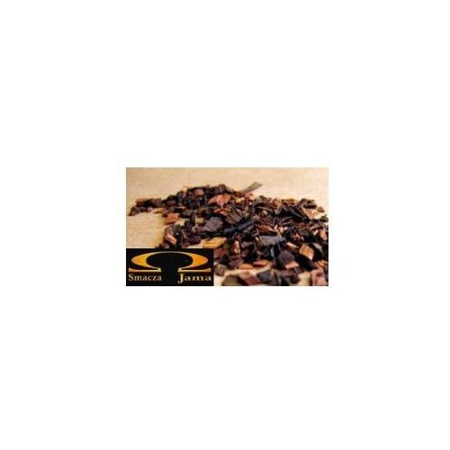 Na wagę Honeybush – miodowe drzewko - miodokrzew 50g, kategoria: pozostała herbata
