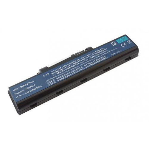 Oem Akumulator / bateria replacement acer aspire 4732, 5532, 5732z