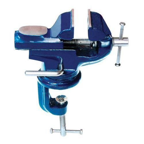 Imadło stołowe 60 mm (3663602819875)