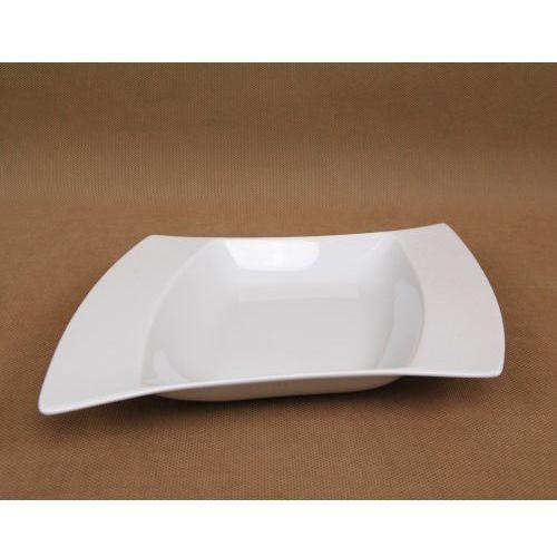 Porcelana Lubiana - Talerz głęboki 25 Wing, 6TA290P277