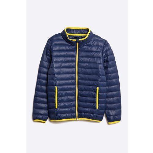 - kurtka dziecięca 140-176 cm wyprodukowany przez Blue seven