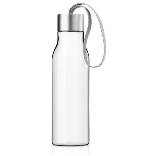 Butelka na wodę 0.5l marble grey marki Eva solo