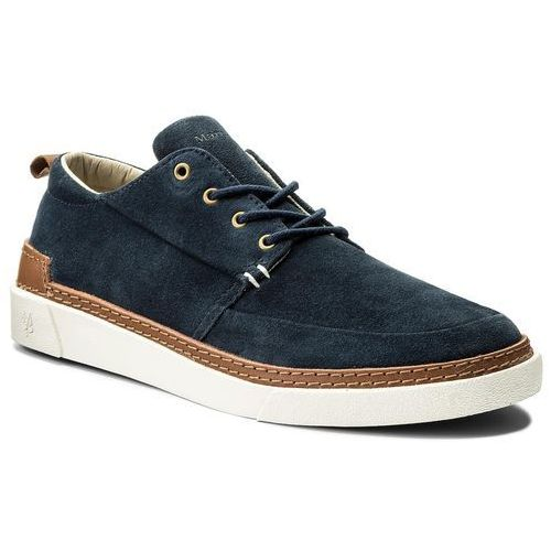 Półbuty - 802 23803402 300 navy 890, Marc o'polo, 40-44