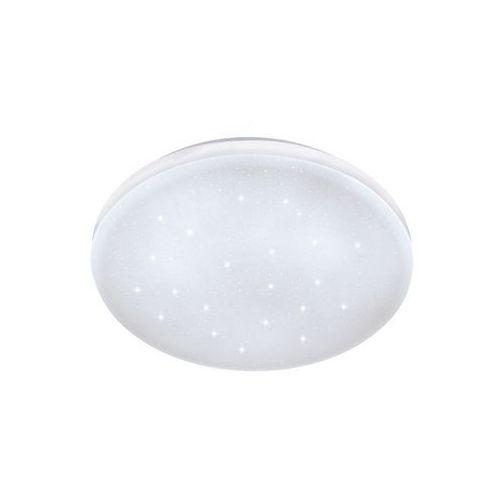 Eglo 97878 - led plafon frania-s led/17,3w/230v