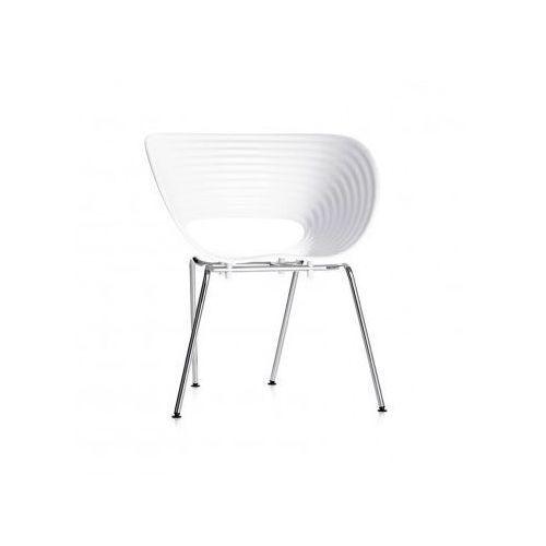 Krzesło WINYL - insprowane proj. Tom Vac