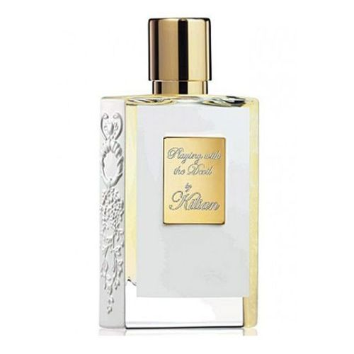 By Kilian Playing With the Devil Woman 50ml EdP