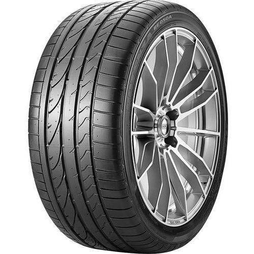 Bridgestone Potenza RE050A 245/40 R18 93 W
