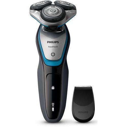 Philips S 5400