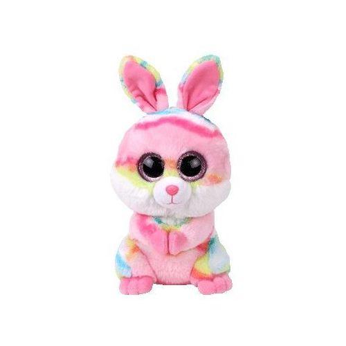 Ty Maskotka pluszowa królik lollipop beanie boos 24 cm