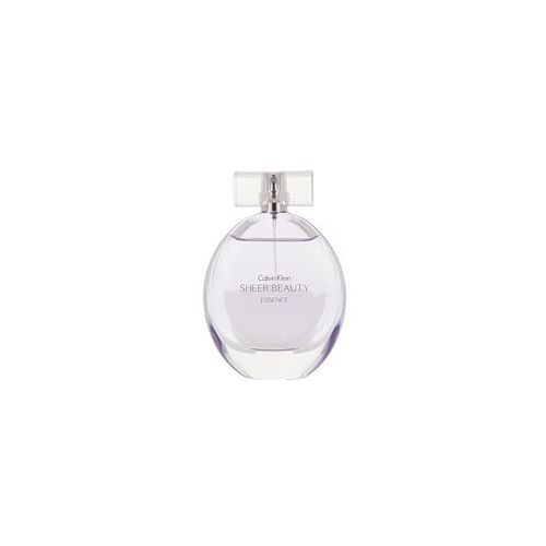 Calvin Klein Sheer Beauty Essence Woman 100ml EdT
