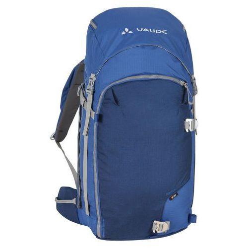 VAUDE ABScond Tour 36+4 Plecak lawinowy niebieski Plecaki lawinowe (4052285002992)