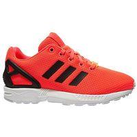 Adidas originals Buty adidas zx flux k - af6262 (4055011494887)
